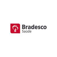 BRADESCO SAÚDE