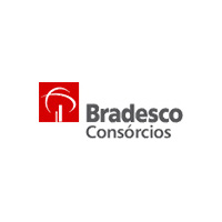 BRADESCO CONSÓRCIOS