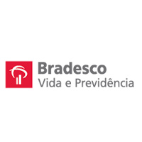 BRADESCO VIDA E PREVIDÊNCIA