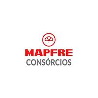 MAPFRE CONSÓRCIOS
