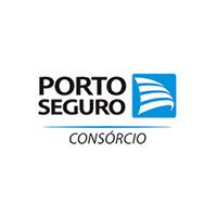 PORTO SEGURO CONSÓRCIOS